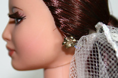 david's bridal romance 08