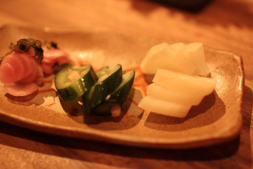 Sumiyaki-sousai-torino-ie Hitomi (Yakitori) (8)
