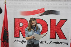 IMG_6212 (RufiOsmani) Tags: gostivar rdk rufi fadil shqip maqedoni rilindja shtab naxhi demokratike rufiosmani zgjedhje xhelili zendeli kombëtare