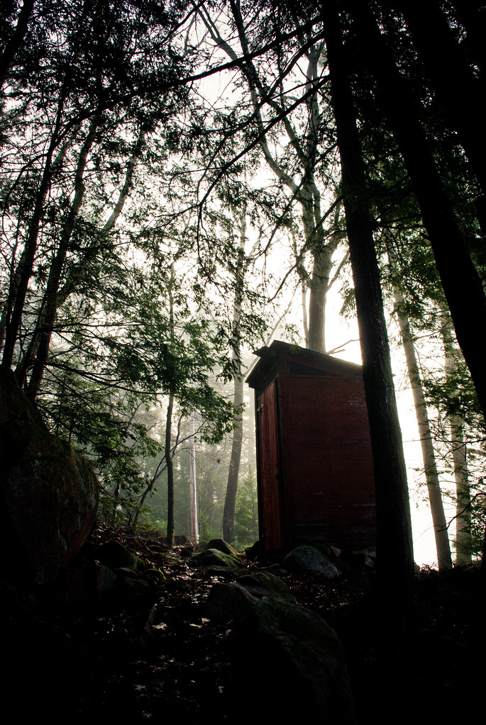 Cottage2011-5463