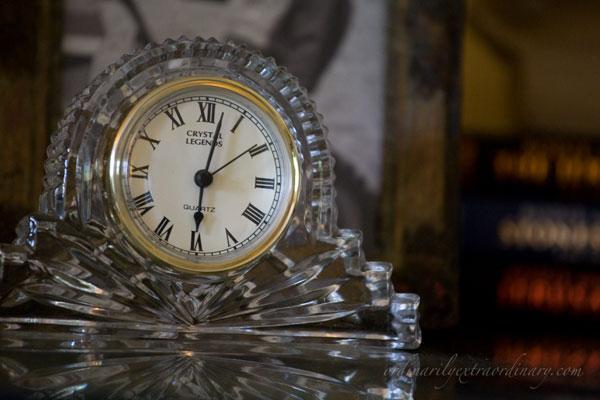 clock_051811_0001web