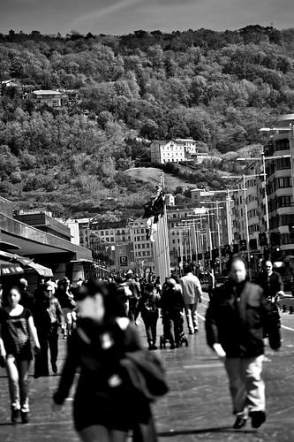 Photos by Khabbazi.se