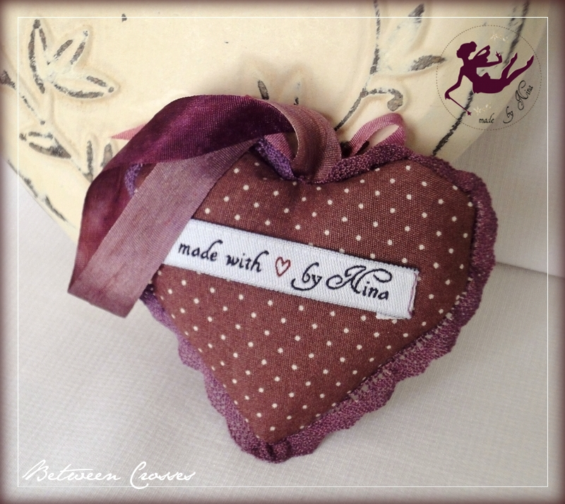 Atalie heart_lilac_back_by Nina_2011May