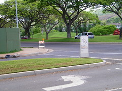 Ko Olina DVC-Aulani Update 2011-05-19 (coconut wireless) Tags: hawaii construction stitch waikiki oahu disneyland disney resort disneyworld mickeymouse hawaiian honolulu minniemouse wdw waltdisneyworld koolina dvc timeshare waianae leewa