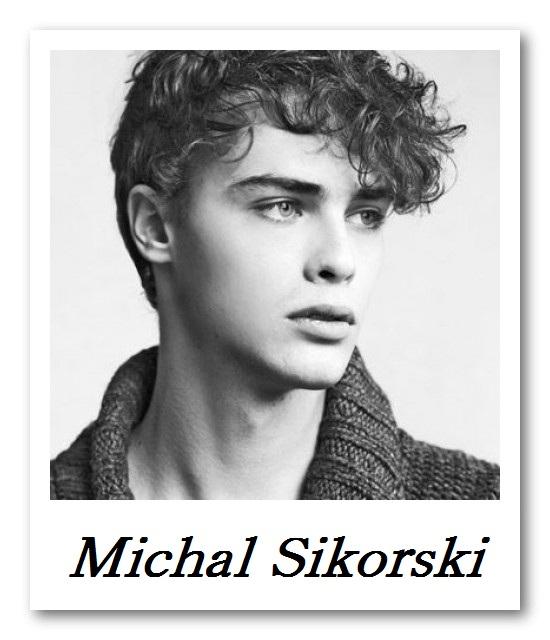 BRAVO_Michal Sikorski0020(BRAVO)