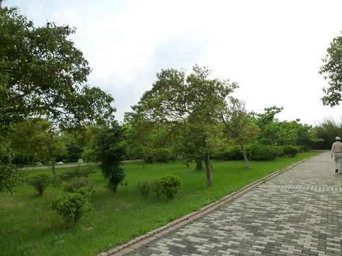 taichung-metropolitan-park-26