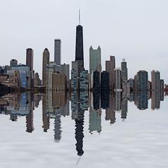skyline (Leo Reynolds) Tags: leol30random photoshop flood skyscraper canon eos 7d 0003sec f80 iso100 35mm filter floodfilter xxblurbbookxx xxblurbroute66xx xleol30x spoof hpexif xx2011xx