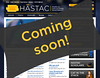 new hastac.org alpha