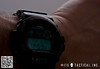 Casio G-Shock Review 10