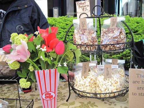 May 28, 2011, Mill City Farmers Market 029