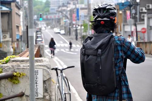 Sapporo~Otaru