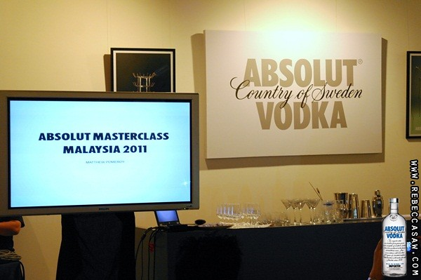 Absolut Masterclass Msia 2011-02