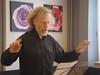 Muziekatelier W.D. Beer 2011-10
