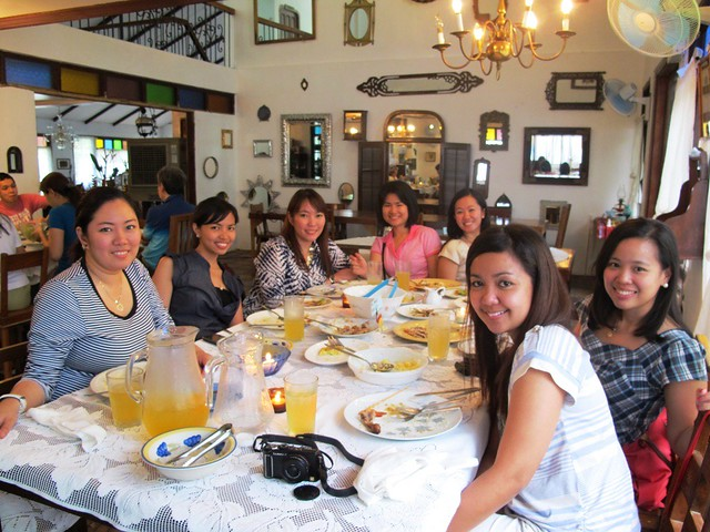 Balay Indang Food (9)