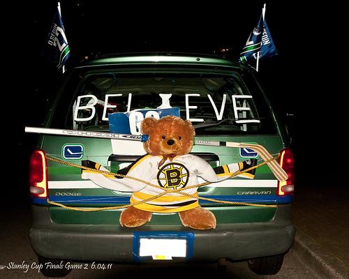 Believe-0286
