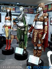 9th Philippine ToyCon 2010  (167)