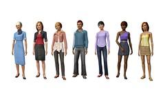 Les-Sims-3-Vie-Citadine-006