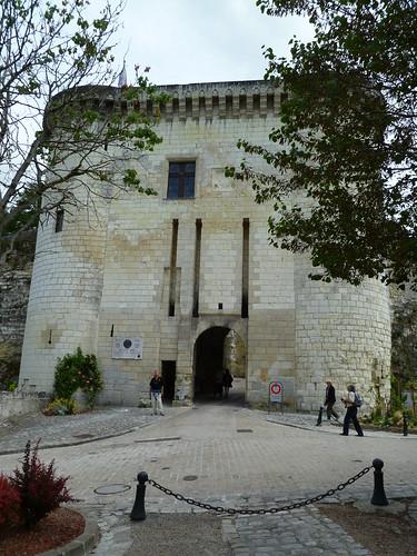 Loire Cycle 067