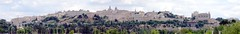Toledo (Paul Woods Music & Event Photography) Tags: madrid panorama spain toledo