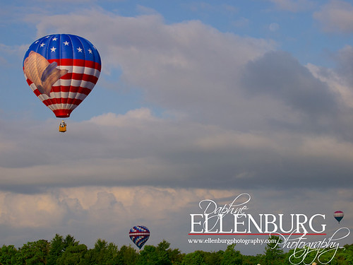 fb 11-06-18 Balloon Festival-06