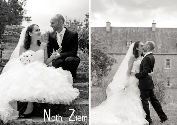 photos_couple_mariage_normandie
