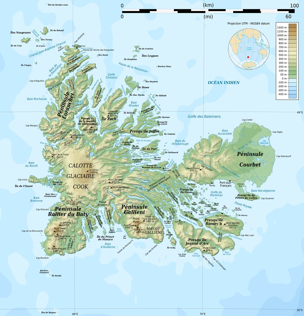 Kerguelen_topographic_map-fr
