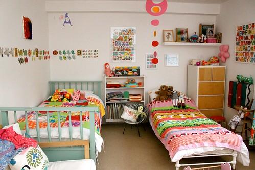 http://janefosterblog.blogspot.com/