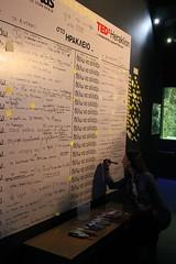 Interactive Board (TEDxHER) Tags: ted greece crete crossroads ideas heraklion cretaquarium thalassokosmos tedx ideasworthspreading tedxher tedxheraklion tedxher2014 tedxheraklion2014