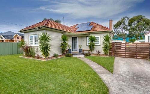 44 Patrick Street, Belmont North NSW