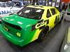 Charlotte - Bro Trip day 2 - Hendrick Motorsports (Vernon Brad Bell) Tags: nascar hendrickmotorsports hendrick automobile racecar stockcar