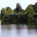 Schlossgarten Eutin (32) Seebühne