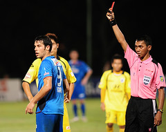 Miroslav Red Card_0344