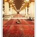 Inside-Masjid-Nabawi_14