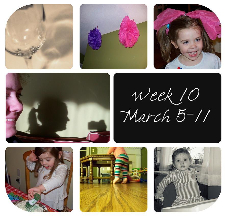 week 10a