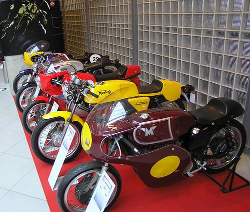 mythic-bikes