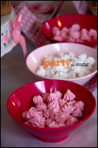 pink & purple theme party2