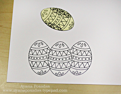 Egg Masking (3)