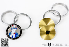 ITS Spy Coins 03