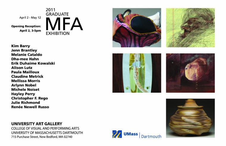 MFA2011-2 copy