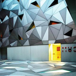 24 Museo ABC Madrid 36051