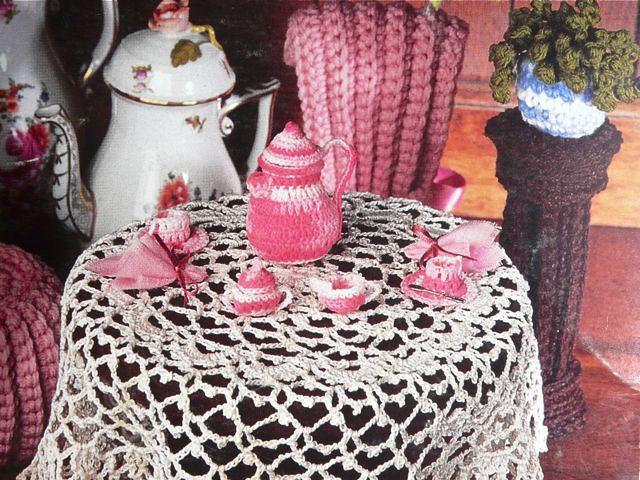 crochet_furniture03