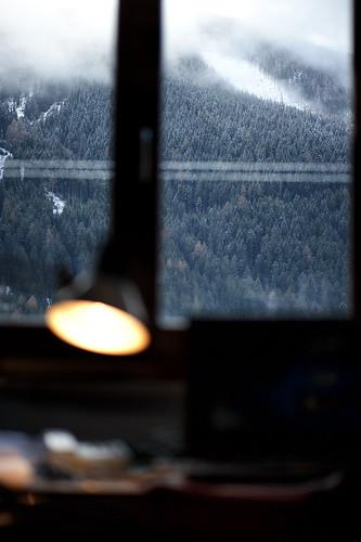 finestra e neve _7005999 come oggetto avanzato-1