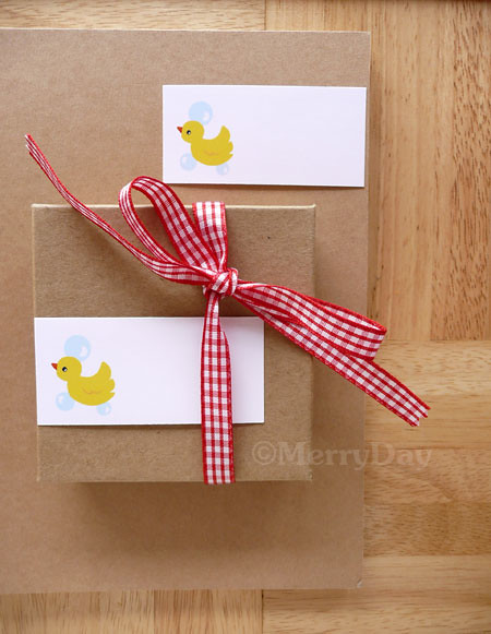 yellowduck-label-merryday03