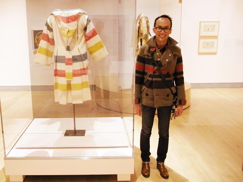 brooklyn museum 1