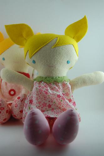 Finished Dolls 04