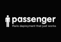 passenger-e1298322115303