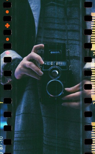 Hi!My name is Lubitel!