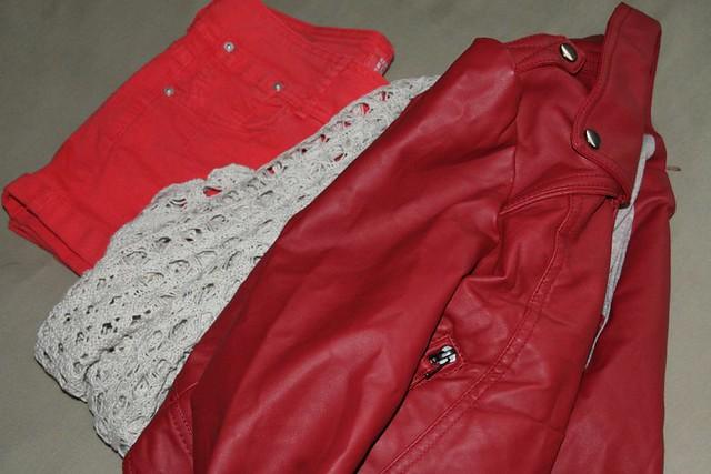 Shopping (2)