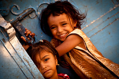 girls in the Historic Town of Zabid-yemen (anthony pappone photography) Tags: pictures trip travel portrait people baby beauty kids digital canon children photography photo foto photographer child faces image photos retrato picture historic unesco arab portraiture arabia souk childrens yemen enfants crianças ritratti ritratto портрет reportage photograher चित्र 儿童 yemeni phototravel 子供 الأطفال yaman 肖像 дети صورة 兒童 arabie bambine jemen zabid childrentravel losniños arabiafelix اليمن arabianpeninsula portraitsofchildren يمني बच्चे 也門 йемен 공화국 yemenpicture yemenpictures 아랍 यमन 예멘 mark5dii tbpgshowcaseaward childrenbestphotos