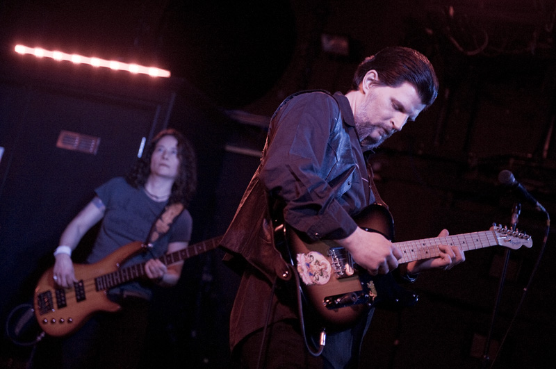 Earth_Hare&Hounds_Apr11-89